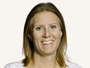 Veronika Wikander